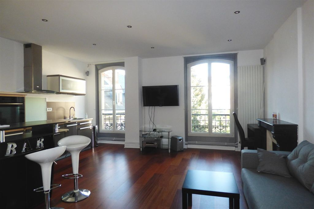 Location appartement maisons alfort avec l 39 agence virginia for Appartement maison alfort location