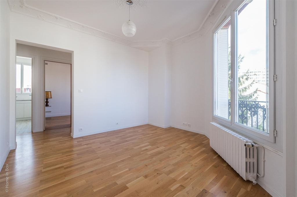 Vente appartement maisons alfort avec l 39 agence virginia for Agence immobiliere maison alfort